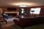 705 Perrymont AVE, Lynchburg, VA 24502