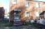 2432 Brandon AVE SW, Roanoke, VA 24015