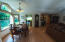 938 Hummingbird LN SE, Copper Hill, VA 24079