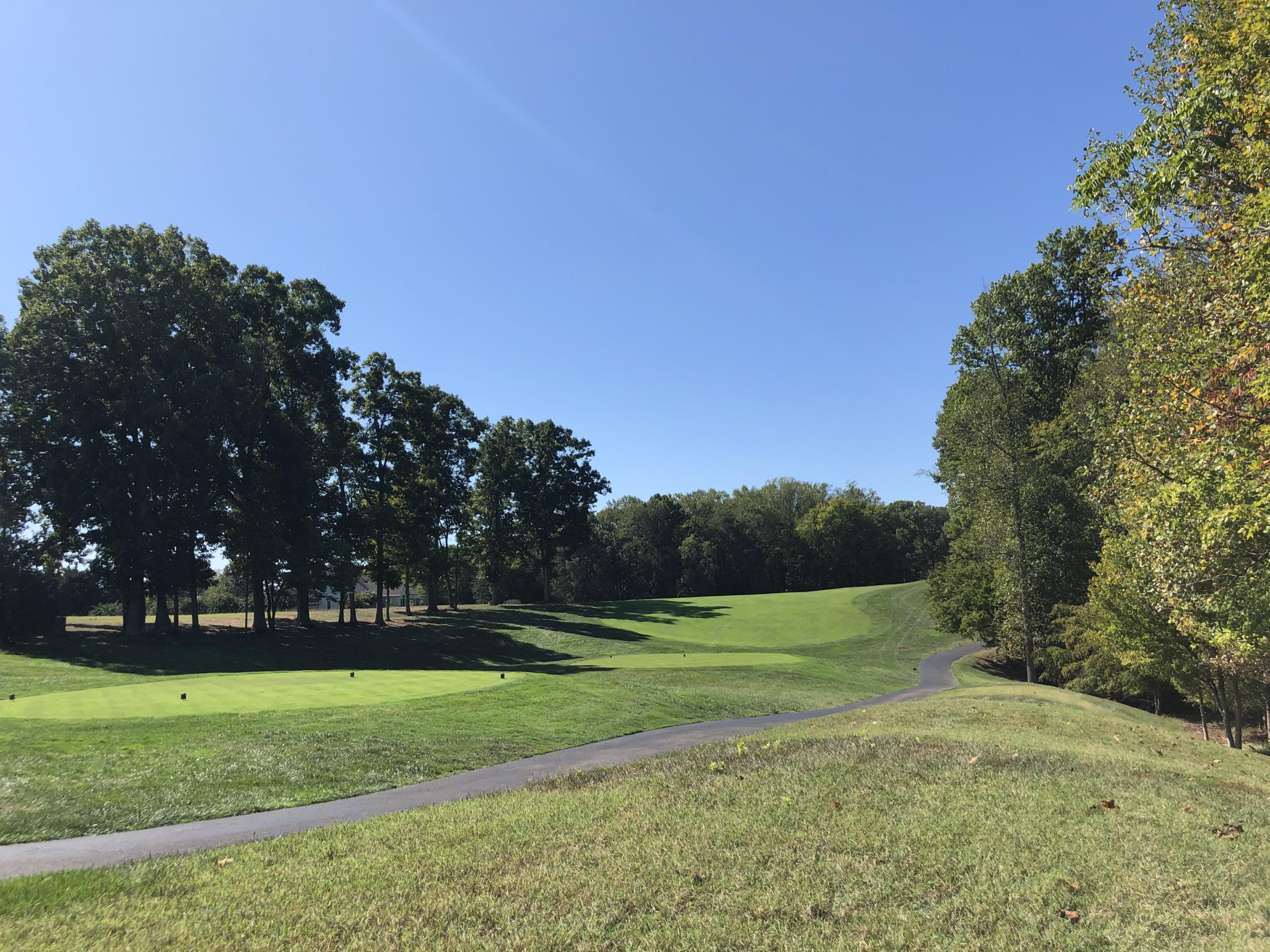 Photo of Lot 105 Sand Wedge CIR Penhook VA 24137