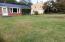 82 WESTWOOD CT, Bassett, VA 24055