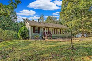 99 Stage RD, Buchanan, VA 24066