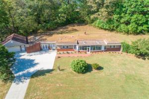 855 Brick Church RD, Boones Mill, VA 24065