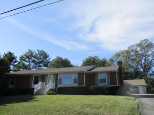 4865 Westhill DR, Roanoke, VA 24018