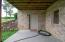 142 Buck LN, Roanoke, VA 24012