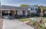 115 Frontier RD NE, Roanoke, VA 24012