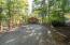 364 Fingerlake RD, Penhook, VA 24137