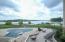 100 Bridgewater Pointe PL, 108, Moneta, VA 24121