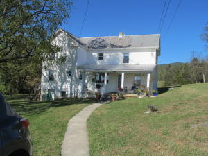 3094 Breckinridge Mill RD, Fincastle, VA 24090