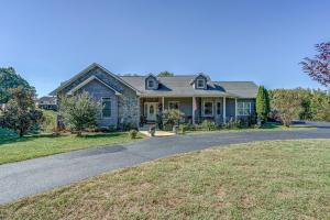 111 Cambridge CT, Hardy, VA 24101