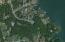 106 Craddock LN, Huddleston, VA 24104