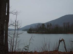 Lot 2 Sweetwater Bay DR, Penhook, VA 24137