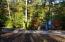 1458 Old Plantation RD, Goodview, VA 24095