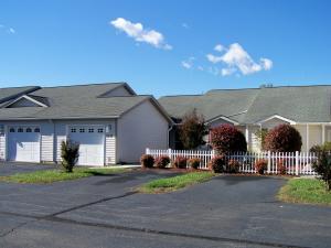 8418 STONEY CORNER LN, Roanoke, VA 24019
