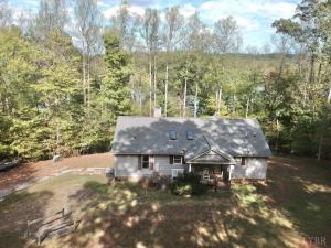 2383 Moss Meadows DR, Pittsville, VA 24139