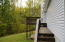 2955 Bluewater DR, Moneta, VA 24121
