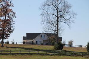 2913 Preston Mill RD, Huddleston, VA 24104