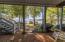 1120 Nature LN, Union Hall, VA 24176