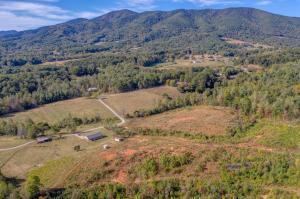 729 Monty RD, Boones Mill, VA 24065