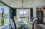 70 Clubhouse Tower CIR, 618, Moneta, VA 24121