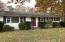 108 Cliffview DR, Covington, VA 24426