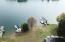 131 Overlook CIR, Moneta, VA 24121