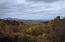 235 Lookout Ridge LN SE, Copper Hill, VA 24079