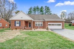 4724 Norwood ST SW, Roanoke, VA 24018