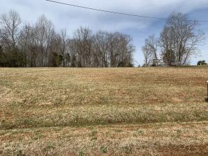 Lot 2 Hales Ford RD, Moneta, VA 24121
