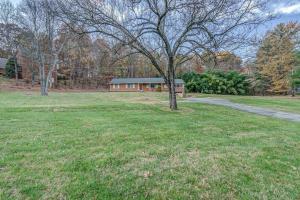 6387 Fairway Estates DR, Roanoke, VA 24018
