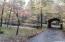2062 Bedford Lake DR, Bedford, VA 24523