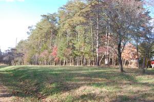 Lot 2 River Creek RD, Wirtz, VA 24184
