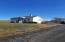 10808 Bent Mountain RD, Bent Mountain, VA 24059