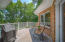 60 Oak Point DR, Moneta, VA 24121