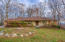 1411 Chestnut Mountain DR, Vinton, VA 24179