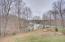 1295 Idlewood RD, Hardy, VA 24101