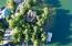330 Upland Shores DR, Penhook, VA 24137