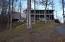1051 Hales Creek RD, Goodview, VA 24095