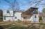 3596 Grandin RD, Roanoke, VA 24018