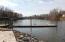 Community Day Docks