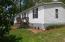 9658 Floyd HWY N, Copper Hill, VA 24079