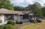 2518 Patmos Church RD, Huddleston, VA 24104