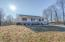 1364 Carroll RD, Goodview, VA 24095