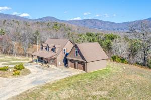 2299 Walnut Grove Church RD, Montvale, VA 24122