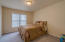 7502 New Barrens CT, Roanoke, VA 24019