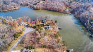 Lot 23 Lake Pointe TRL, Glade Hill, VA 24092
