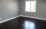 361 Woods AVE SW, Roanoke, VA 24016