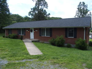1205 SAMS WAY, Goodview, VA 24095