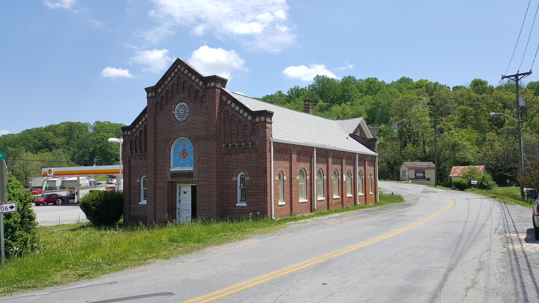 Photo of 7170 Bethlehem RD Boones Mill VA 24065