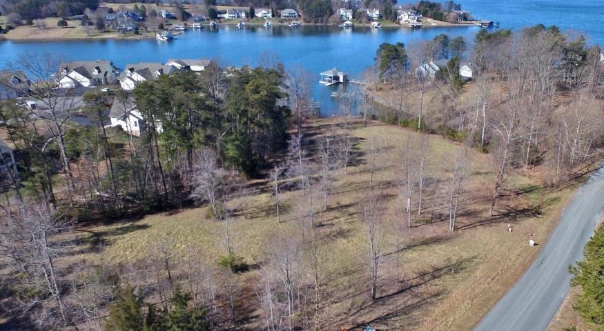 Photo of Lot 4 Pelican DR Union Hall VA 24176